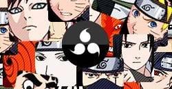 Naruto Ninja Memory